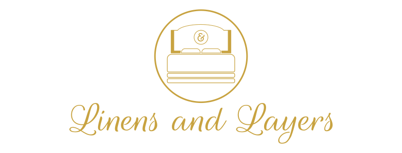 Linens and Layers Logo